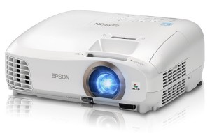 Best 1080p Projector Under 1000 In 2016 2017 Best Projector For The Price