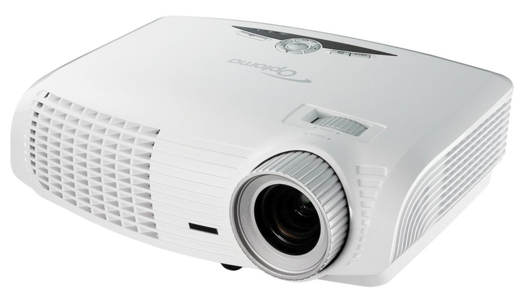 Best 1080p projector under 1000 in 2016 2017 best for Best palm projector 2016