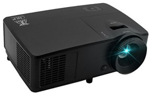 Best Home Projector Under 500 In 2017 2018 Best