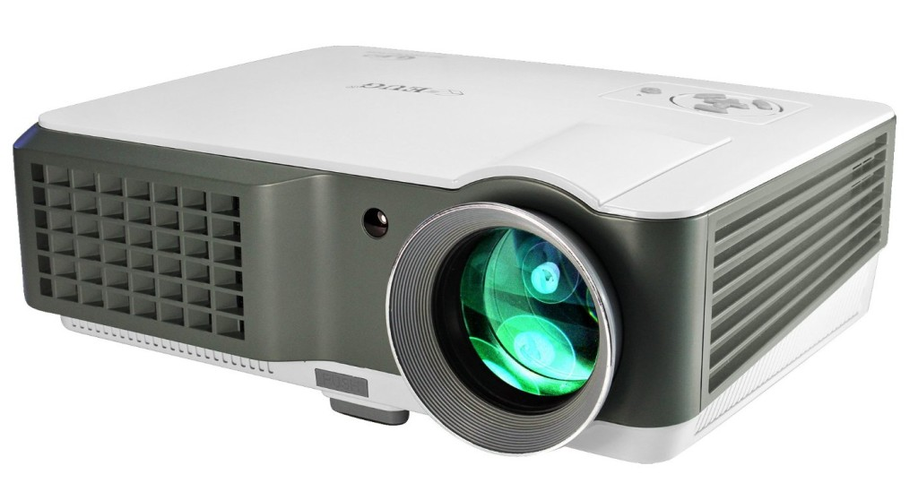Best Top Rated 1080p Projector In 2016 2017 Best