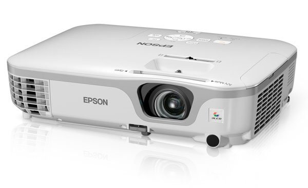 Best Rated Epson Projector Under 500 In 2017 2018 Best Projector For The Price
