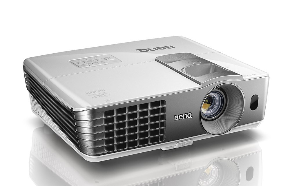 Best hd projector under 400 for 2018 2019 best projector for the price for Exterior 400 image projector price