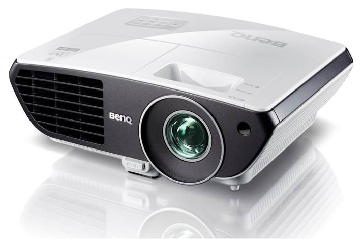 Best Top Rated 1080p Projector In 2016 2017 Best Projector For The Price