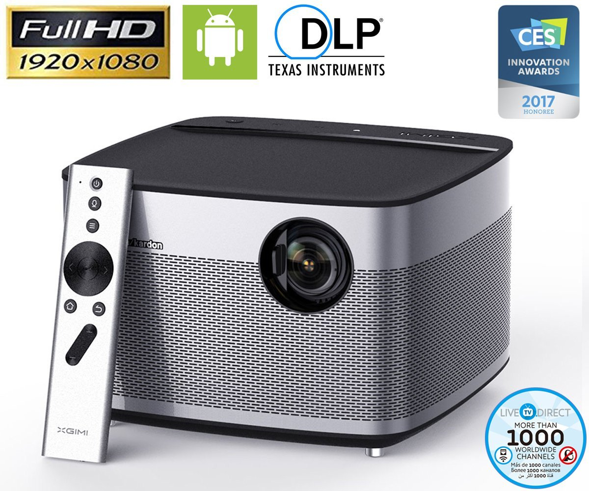 Best 4k Projector Under 1000 In 2017 2018 Best Projector For The Price