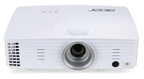 Best Top 3d Projector Under 500 For 2017 2018 Best