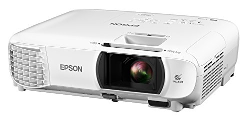 Best 1080p Projector Under 700 For 2017 2018 Best Projector For The Price