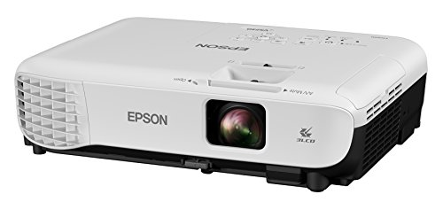 Best Movie Projector Under 300 For 2017 2018 Best